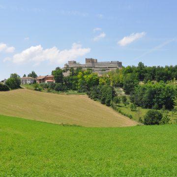 Oltrepò Pavese: gite fuoriporta nei borghi più belli